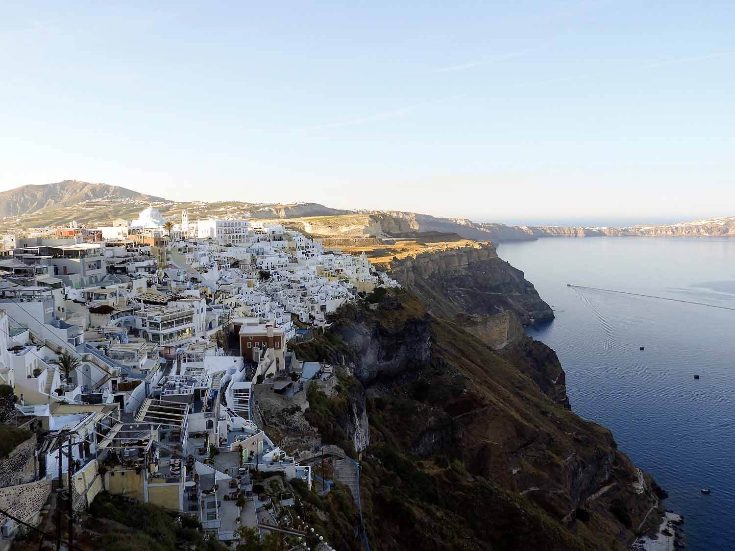 greece-santorini-fira-morning.jpg