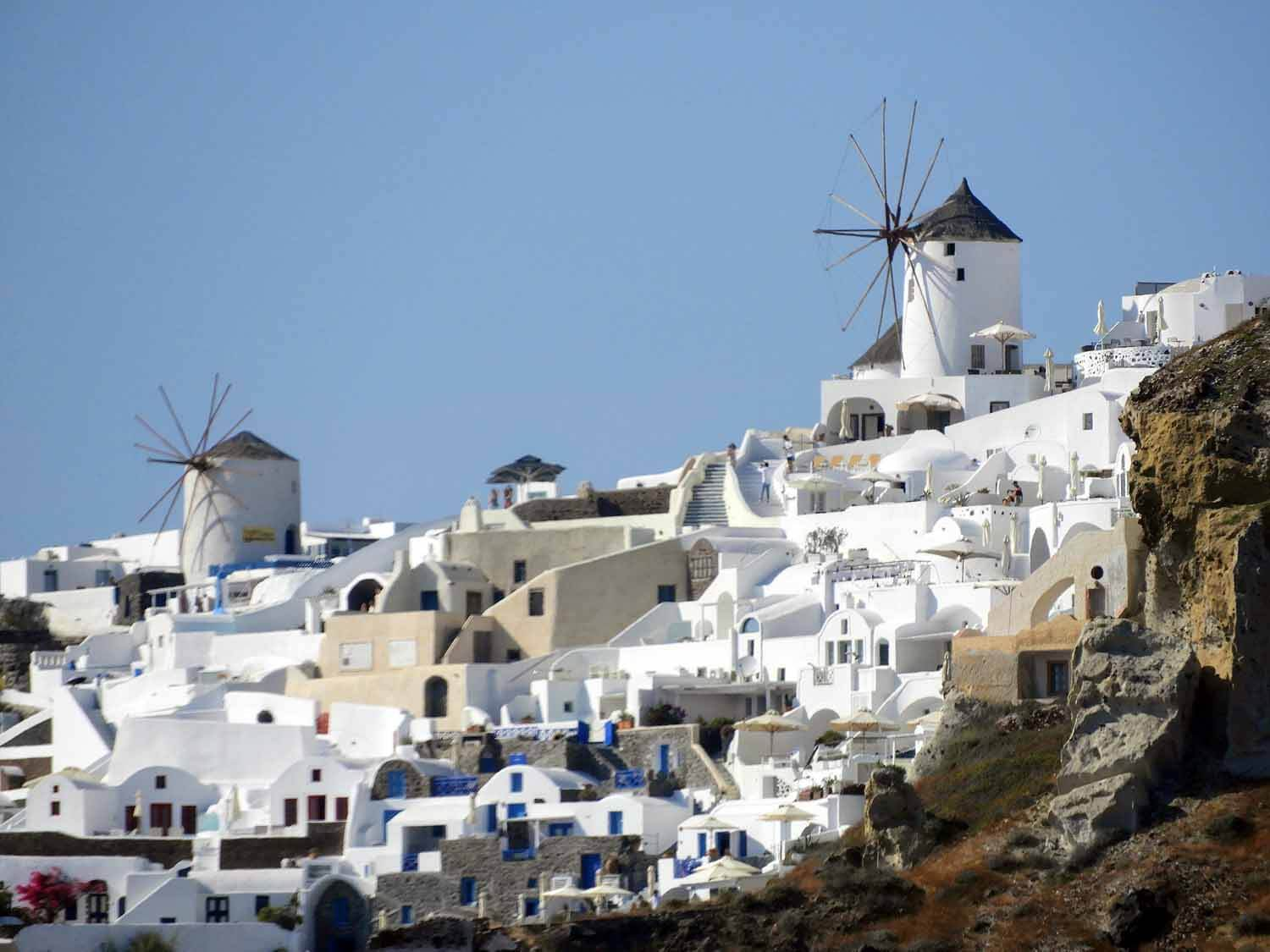 greece-santorini-windmill-hilltop-village.jpg