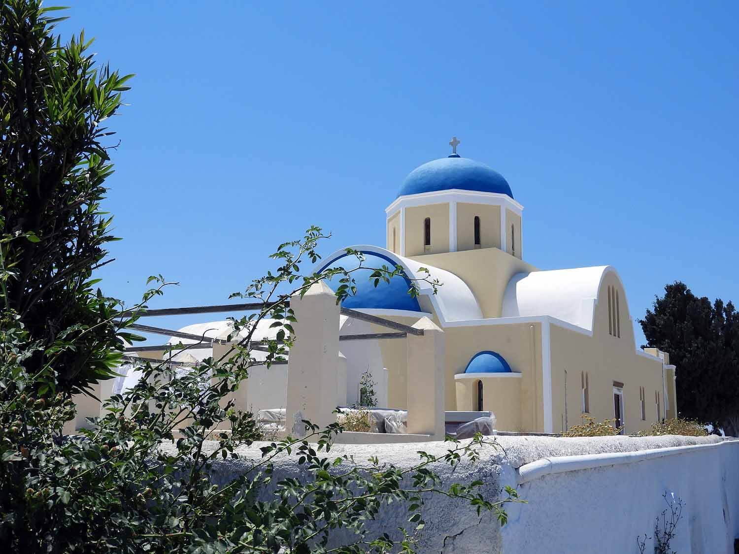 greece-santorini-blue-dome.JPG