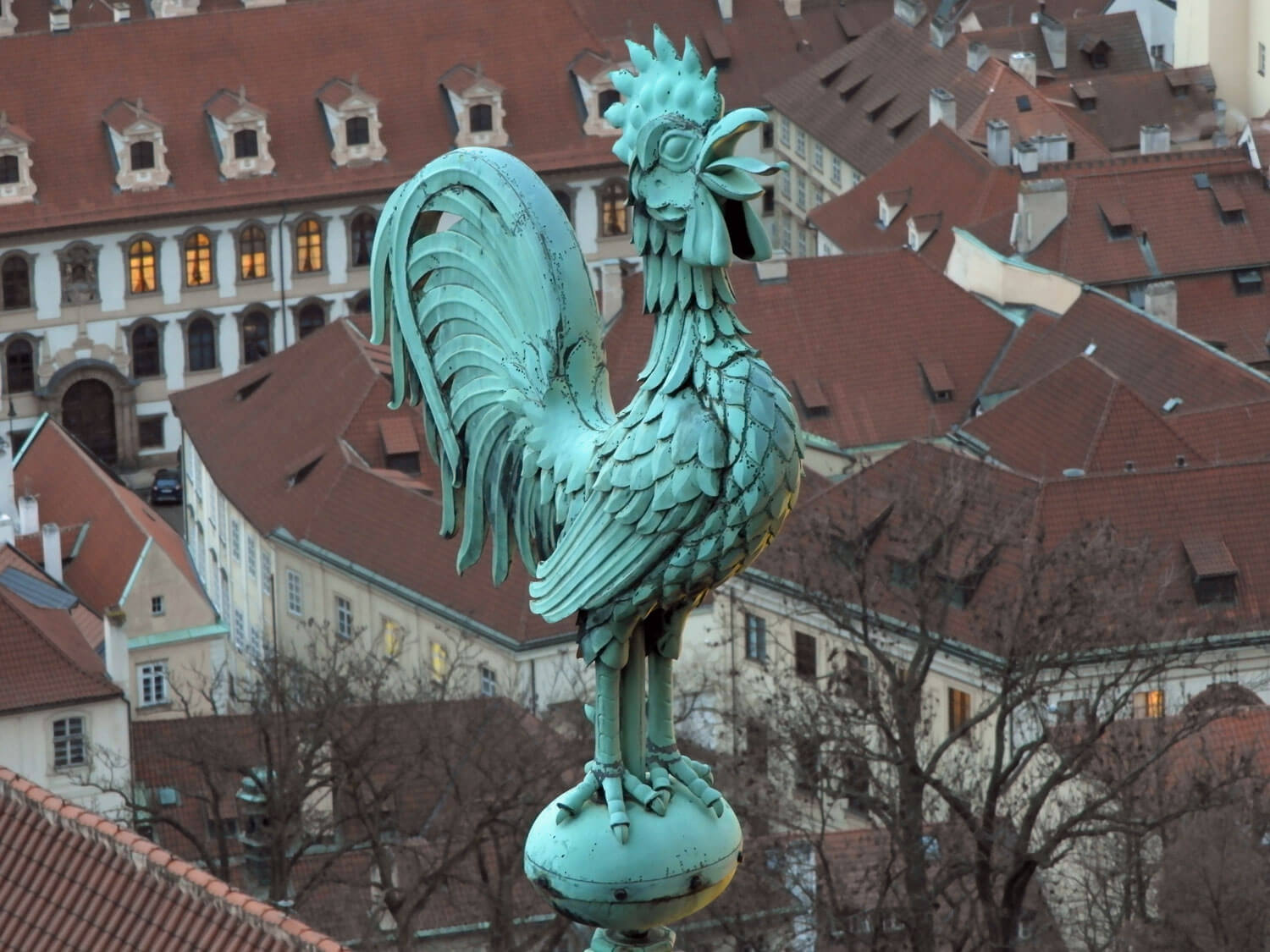 czech-prague-cathederal-church-roof-rooster.jpg
