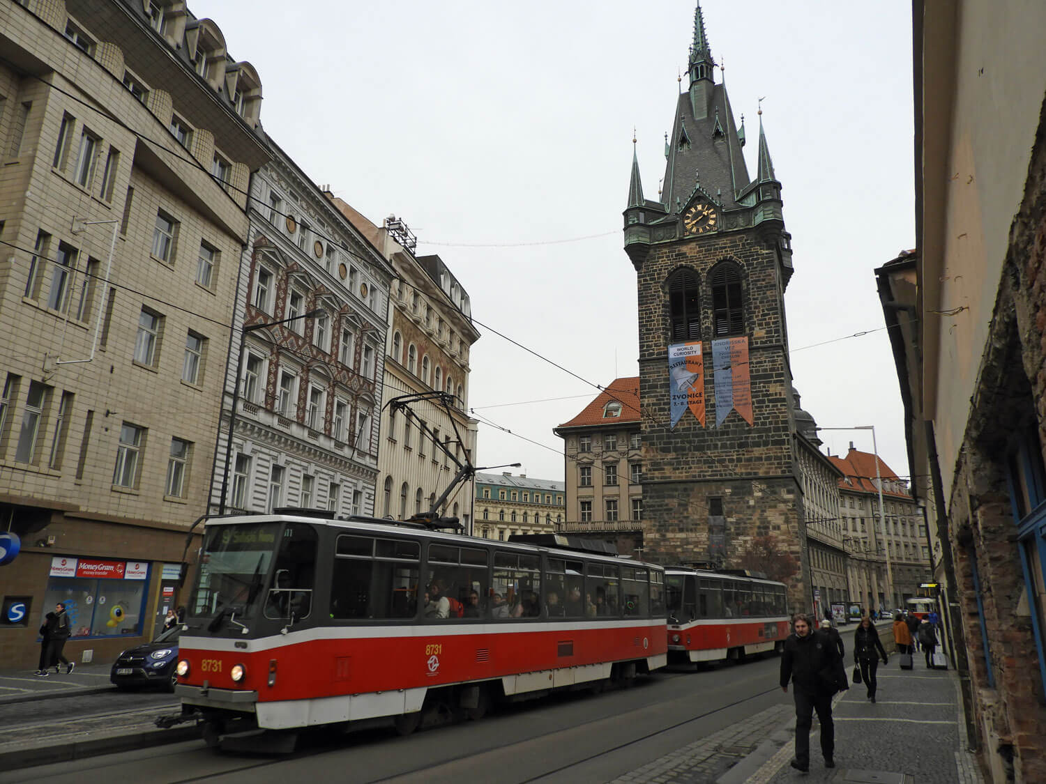 czech-prague-tram-castle-tower.jpg
