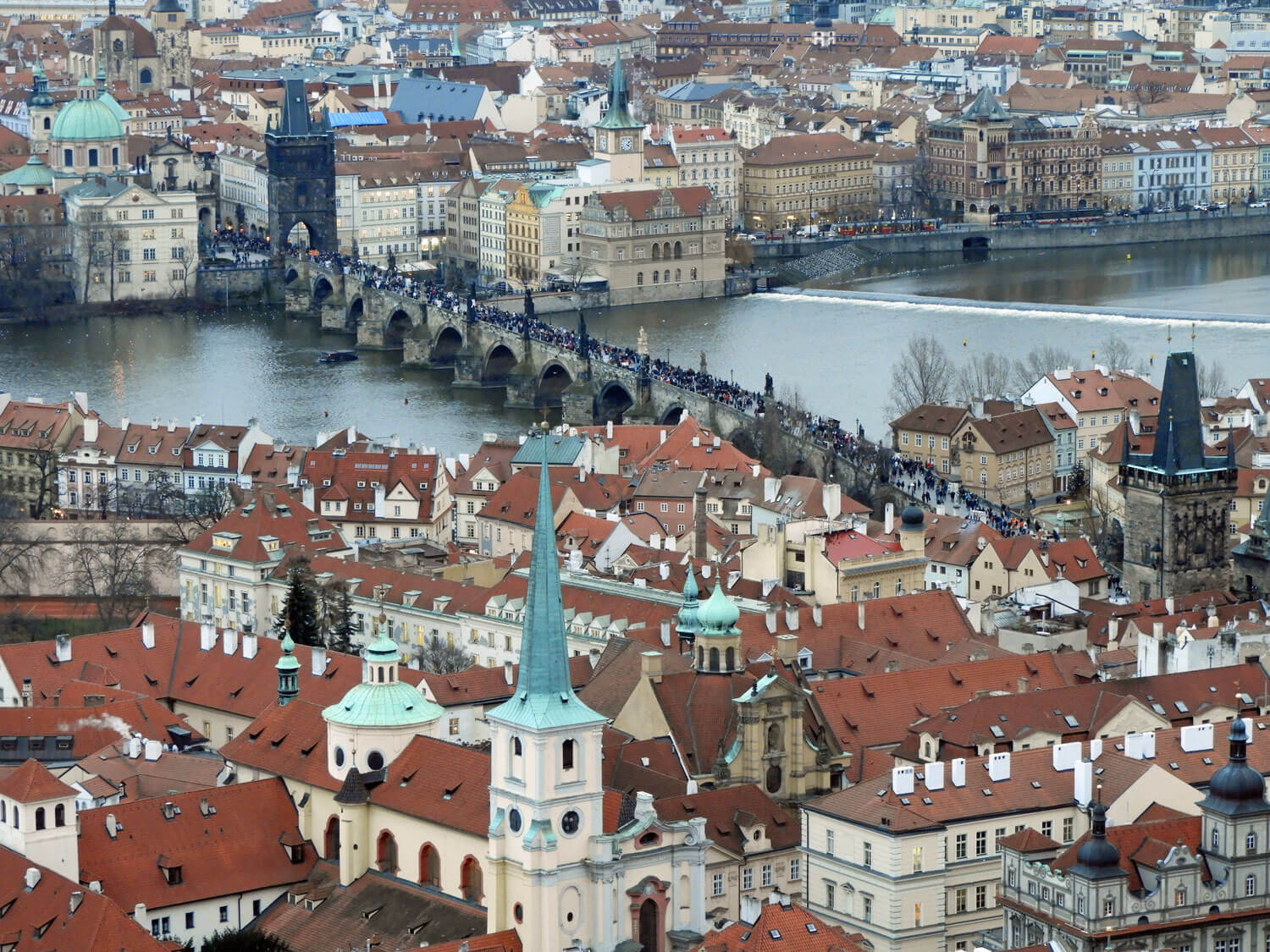 czech-prague-skyline-charles-bridge-river.jpg