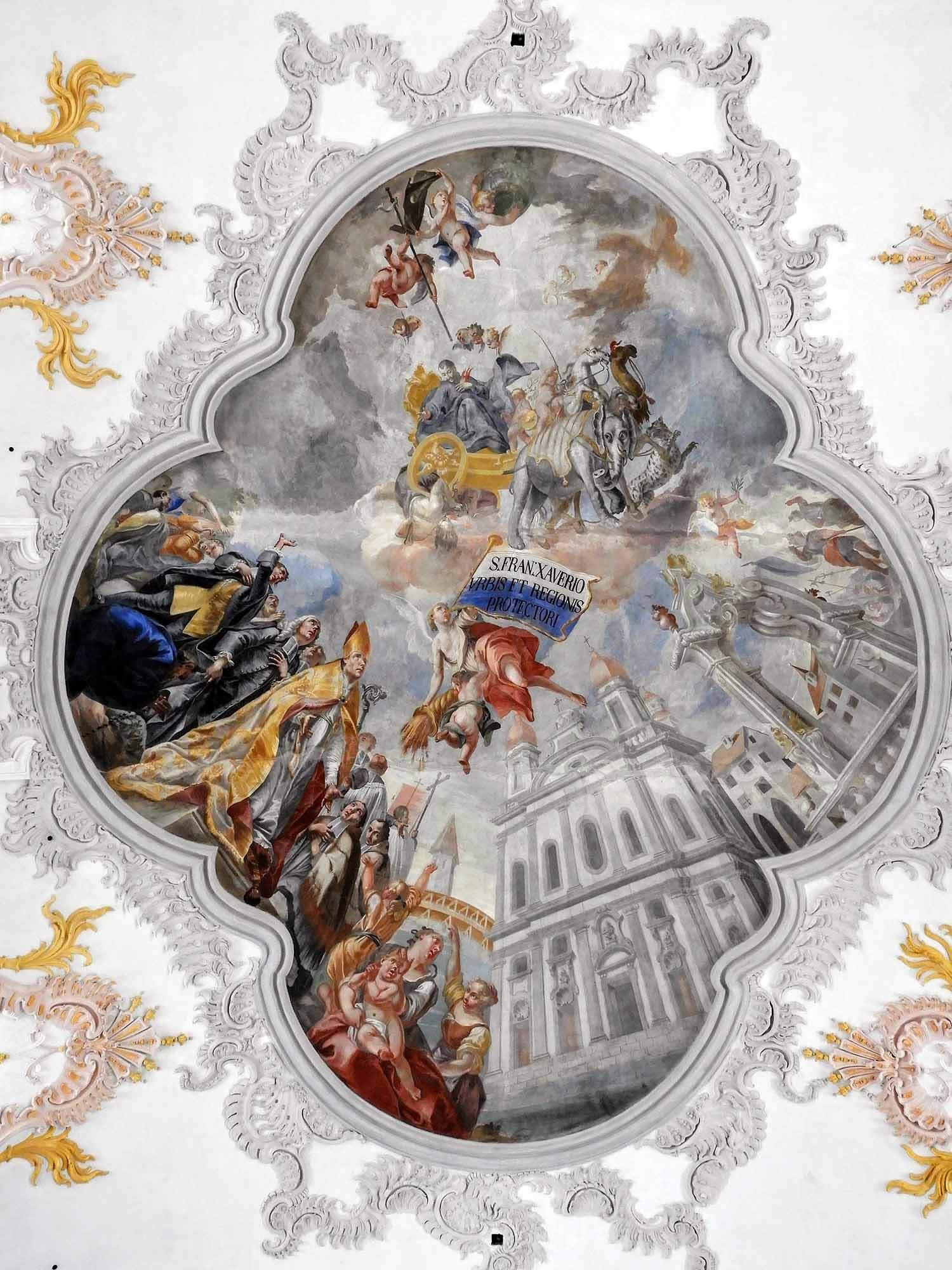 switzerland-lucerne-church-painted-ceiling.jpg