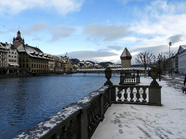switzerland-lucerne-blue-river-snow.jpg