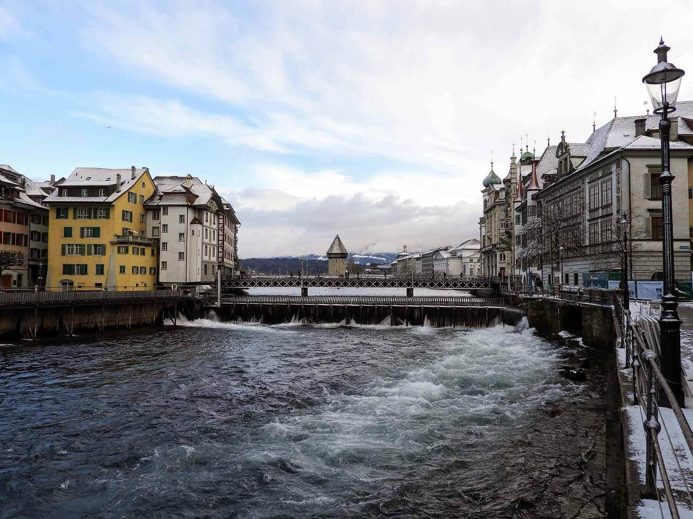 switzerland-lucerne-waterfall-river-winter.jpg