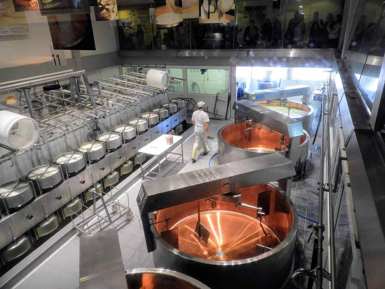 switzerland-grureyes-gruyere-cheese-factory-making.jpg