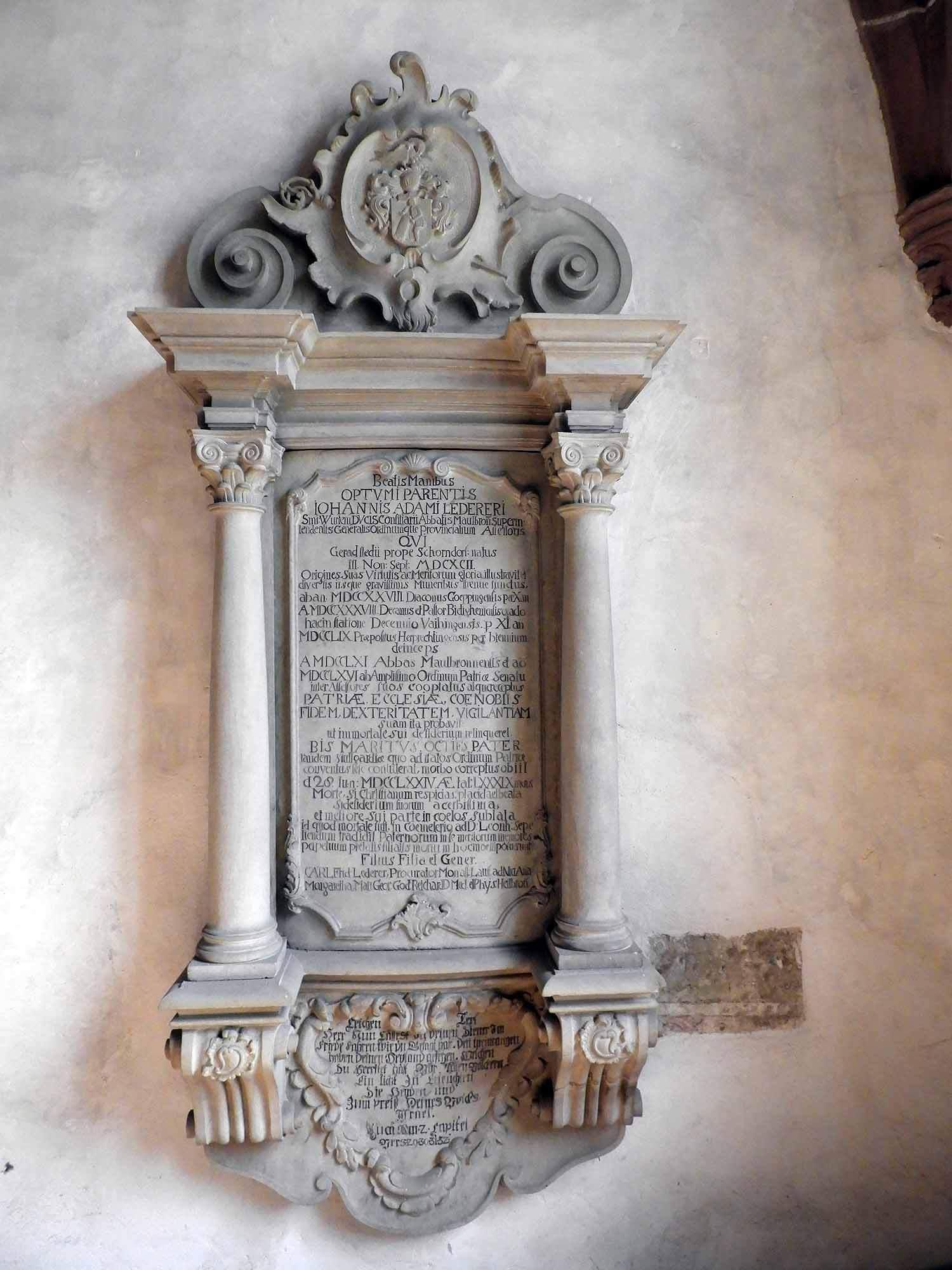 germany-kloster-maulbronn-stone-tablet.JPG