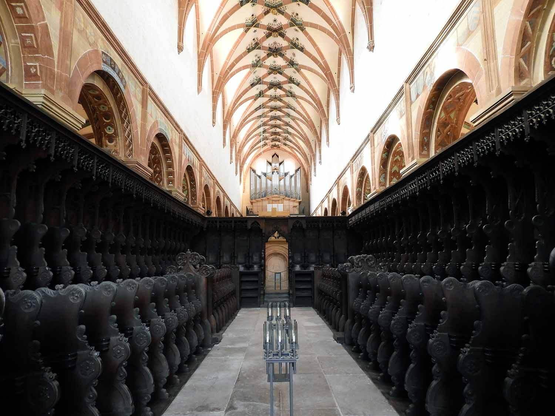 germany-kloster-maulbronn-chaple.jpg