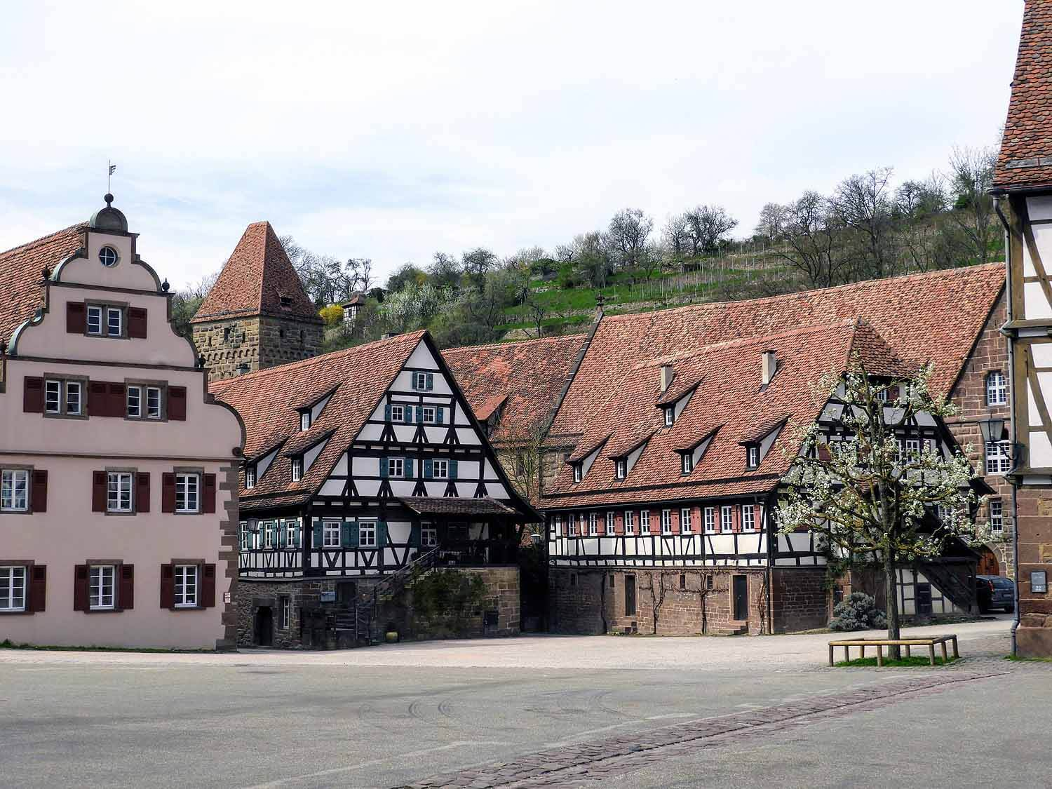 germany-kloster-maulbronn -old-town-square.jpg