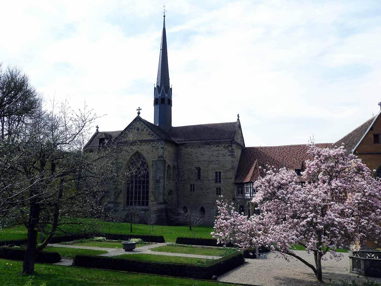 germany-kloster-maulbronn-spring-blossoms.jpg