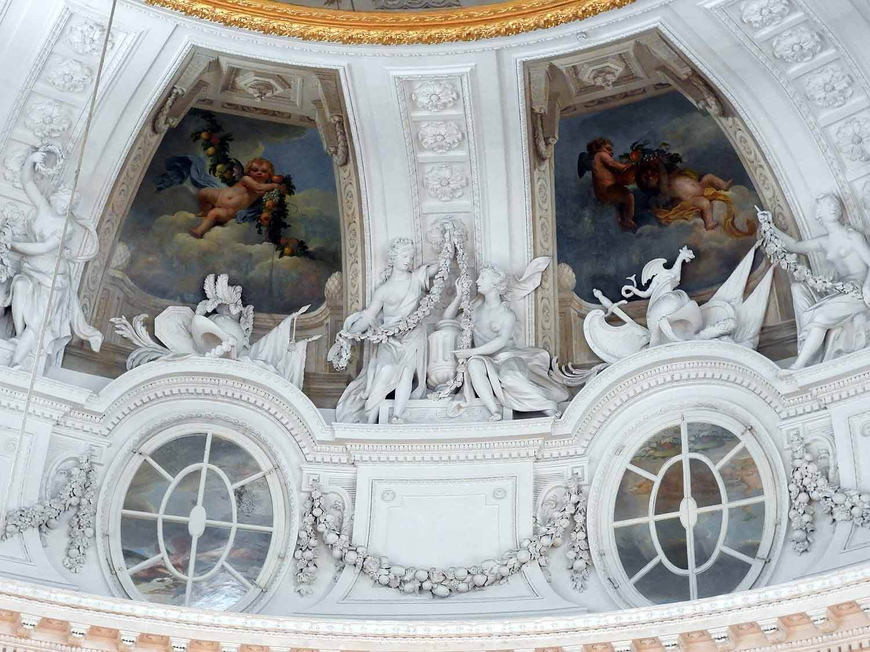 germany-stuttgart-schloss-solitude-paintings-dome.jpg