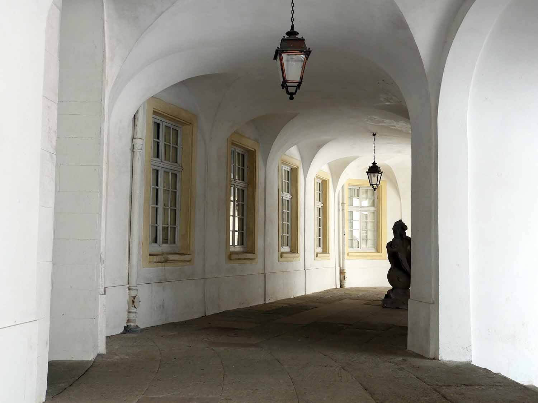 germany-stuttgart-schloss-solitude-exterior-corridor.JPG