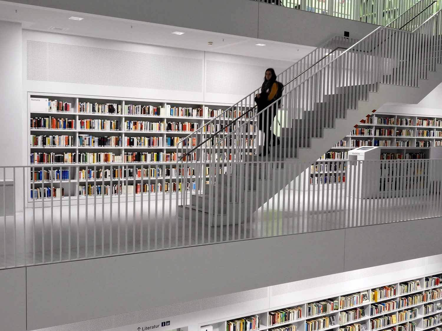 germany-stuttgart-library-modern-stairs.jpg