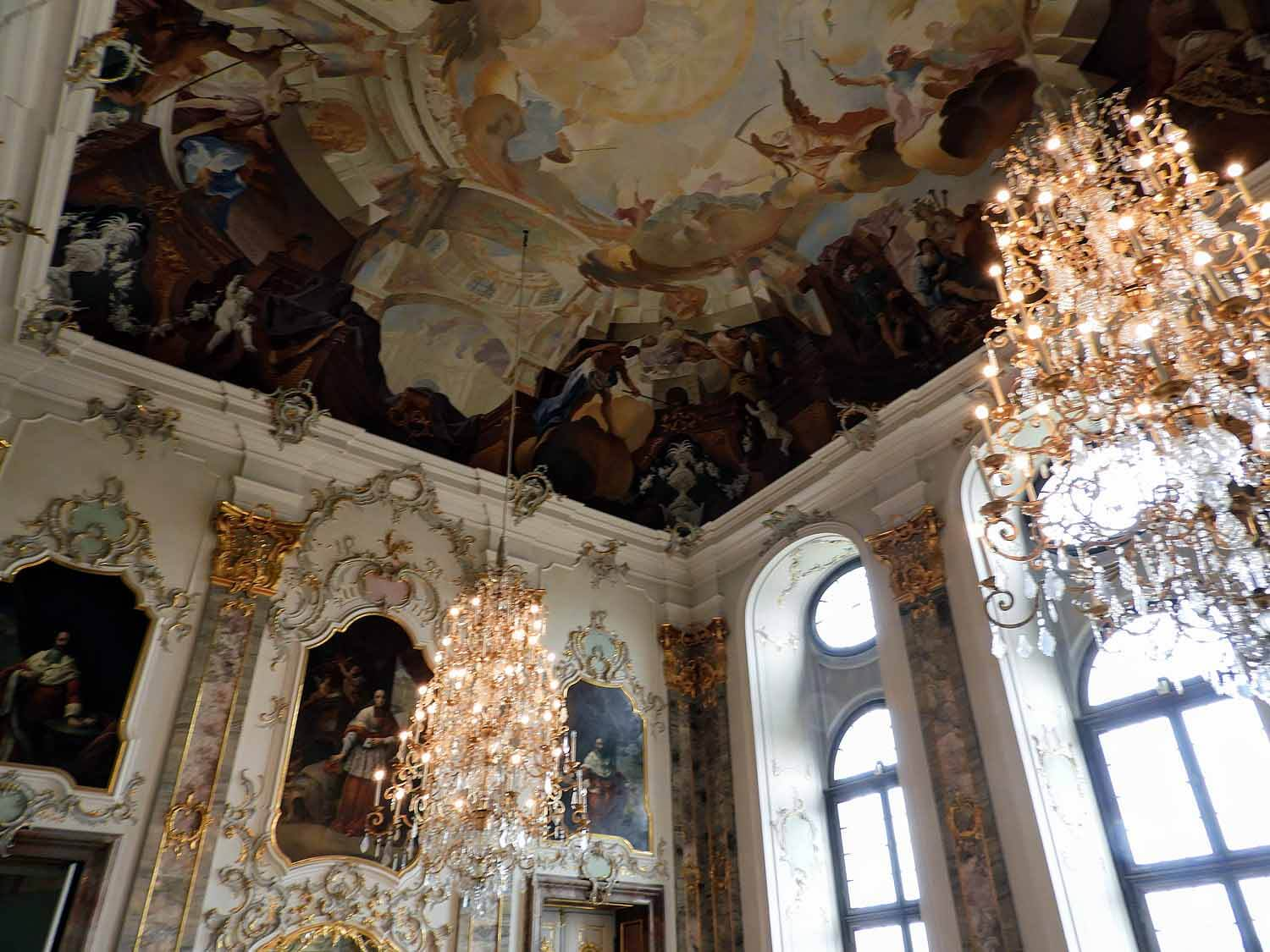 germany-bruchsal-schloss-painted-chandelier.jpg