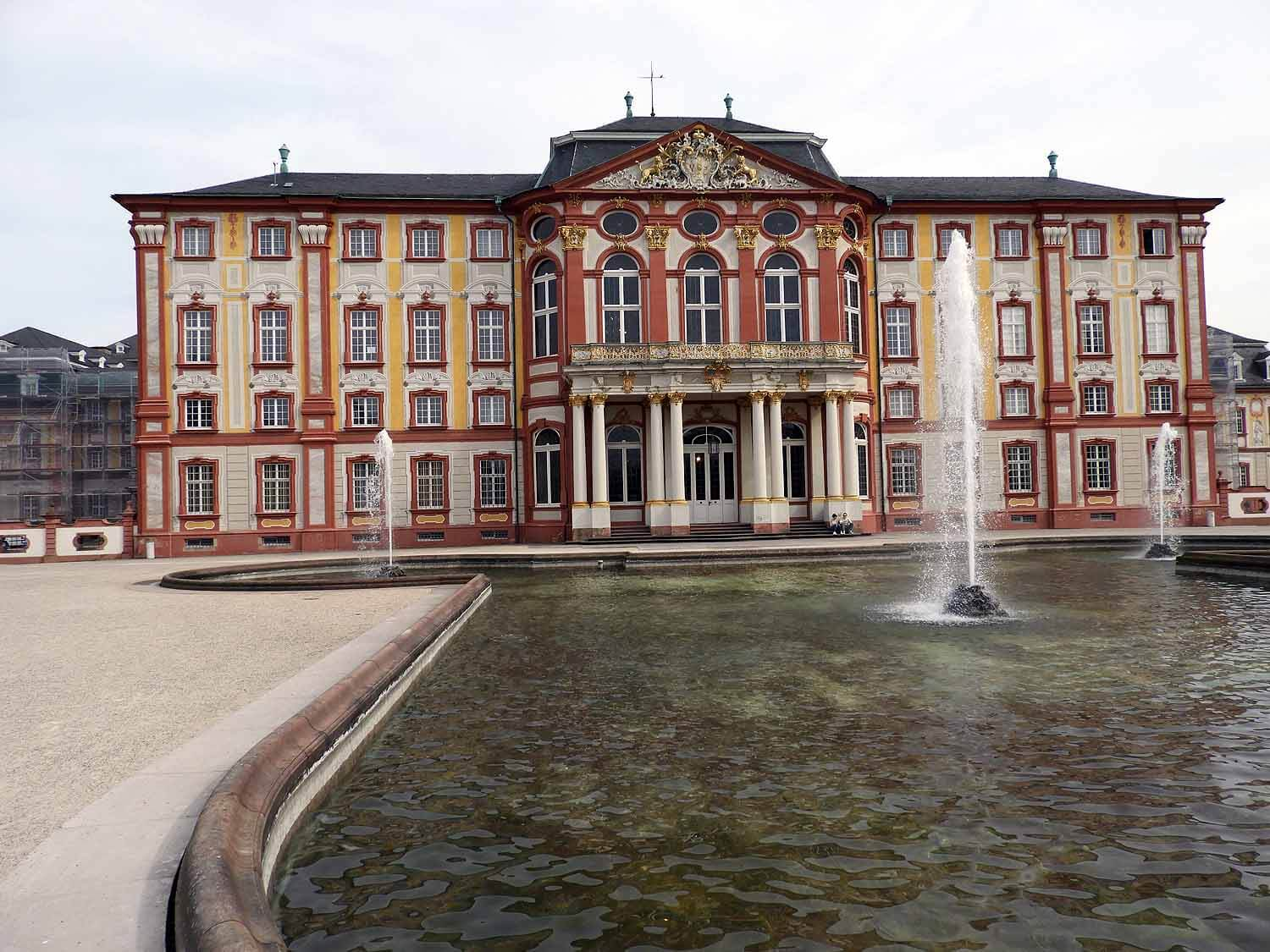 germany-bruchsal-schloss-fountain-water.JPG