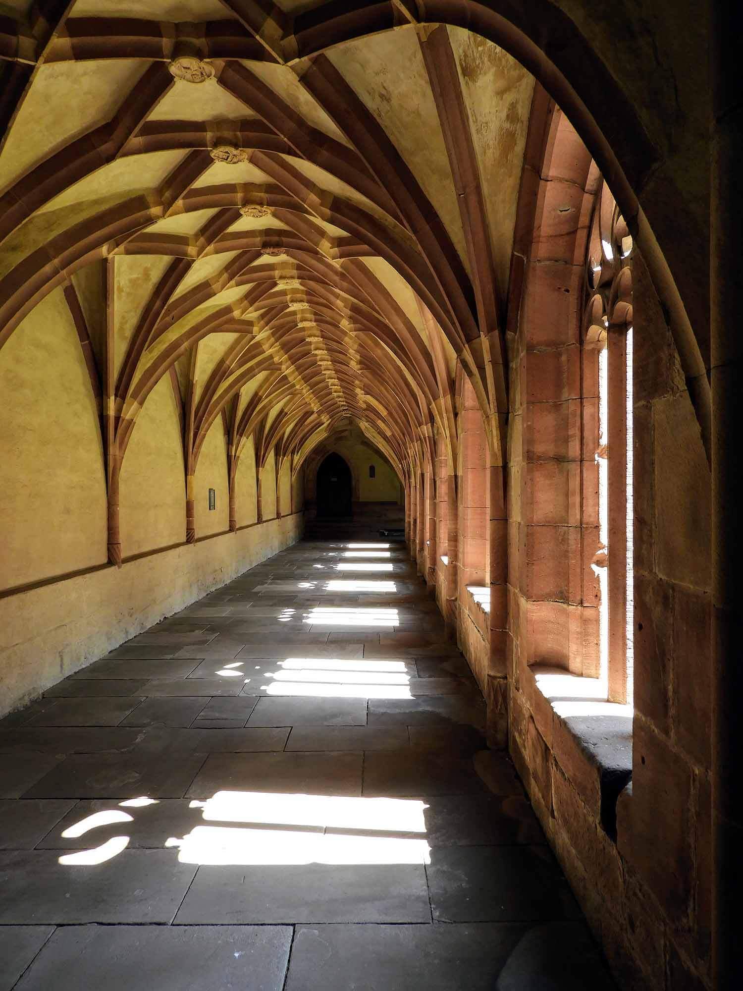 germany-alpirsbach-kloster-monestary-gothic-arched-hallway.jpg