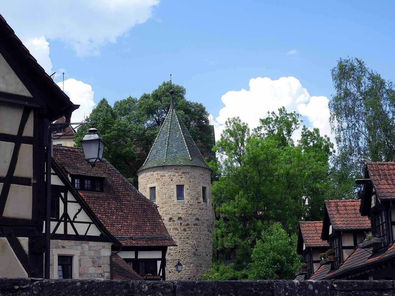 germany-bebenhausen-green-tile-roof-tower.JPG