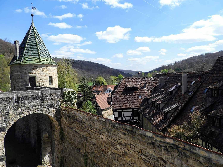 germany-bebenhausen-green-tower-stone-walls.jpg