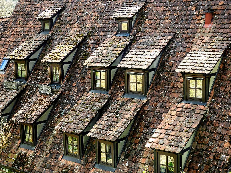 germany-bebenhausen-window-roof.jpg