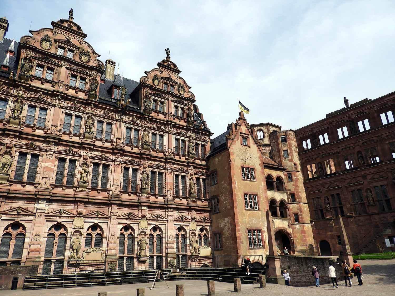 germany-heidelberg-castle-schloss.JPG