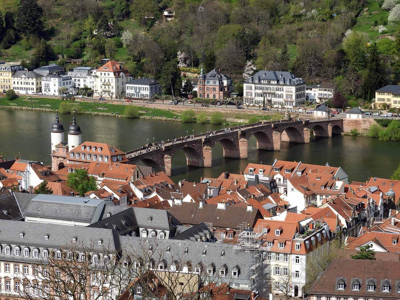 germany-heidelberg-karl-theodor-bridge.JPG