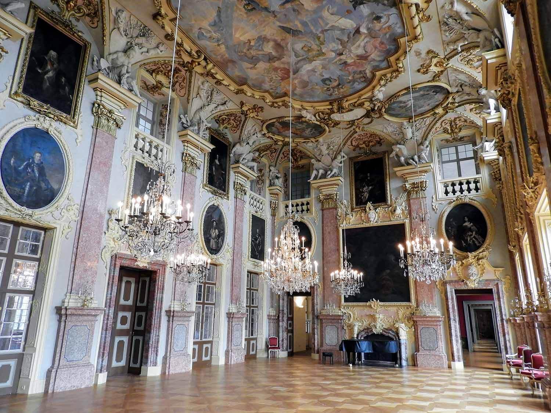 germany-rastatt-residenceschloss-palace-dance-hall-festival.jpg