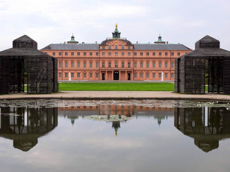 germany-rastatt-residenceschloss-palace-pond-reflection.jpg