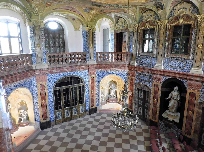 germany-rastatt-schloss-favorite-interior-design.jpg