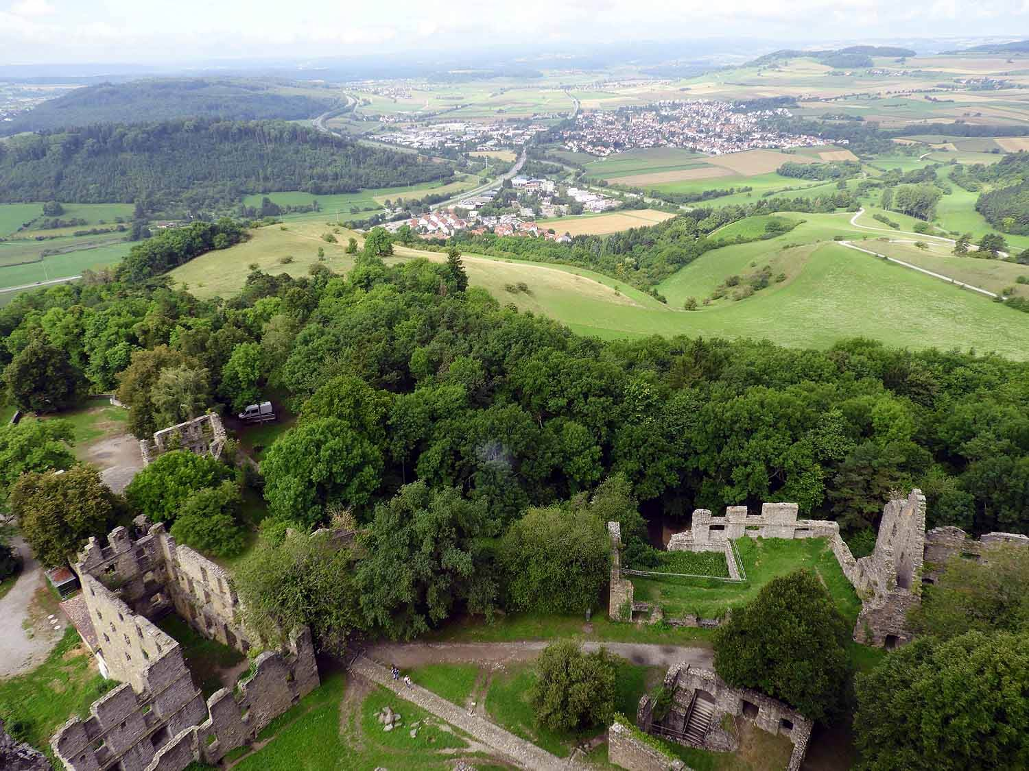 germany-hohentwiel-castle-ruins-valley-view.jpg