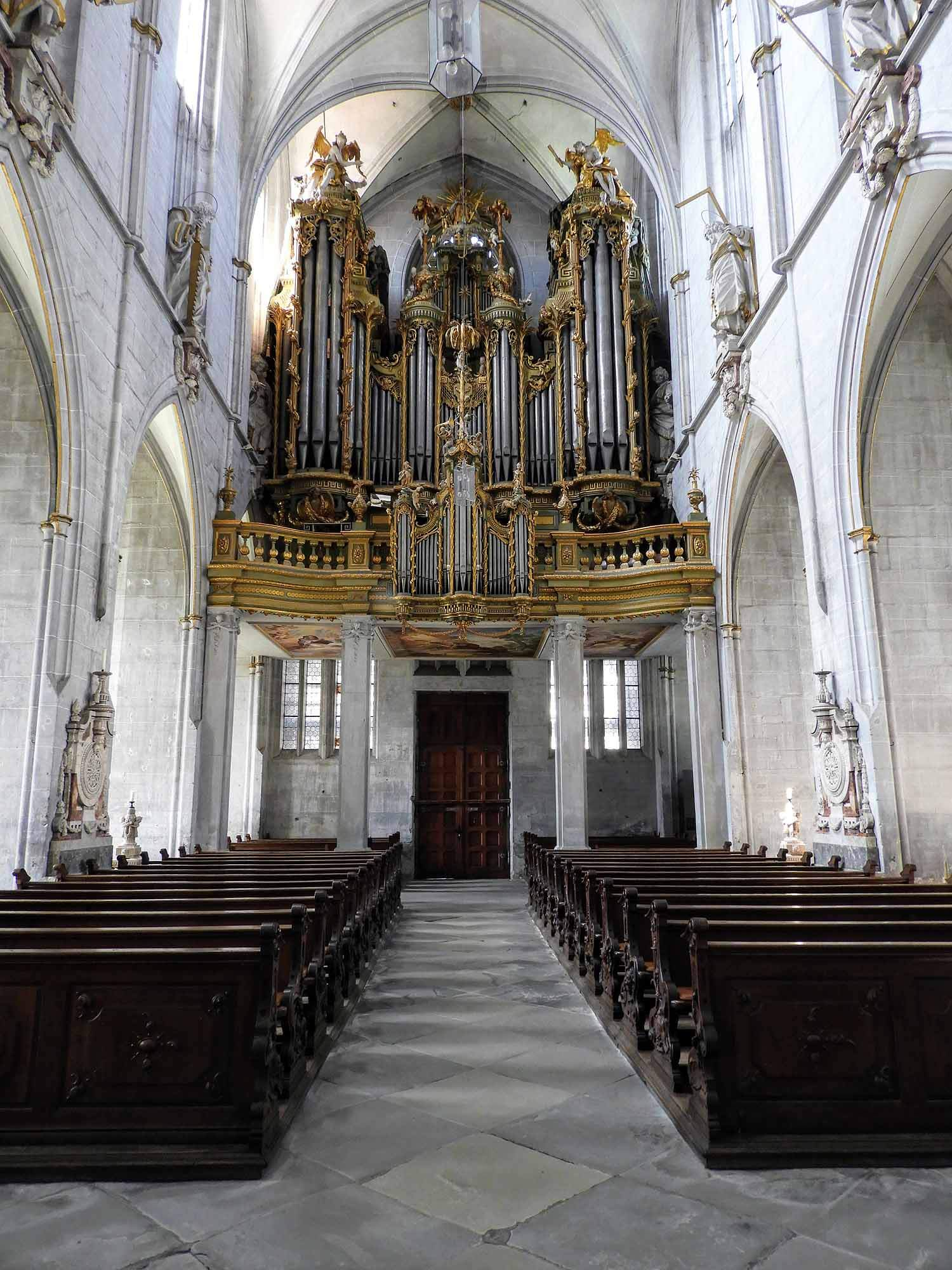 germany-salem-monastery-church-interior.jpg