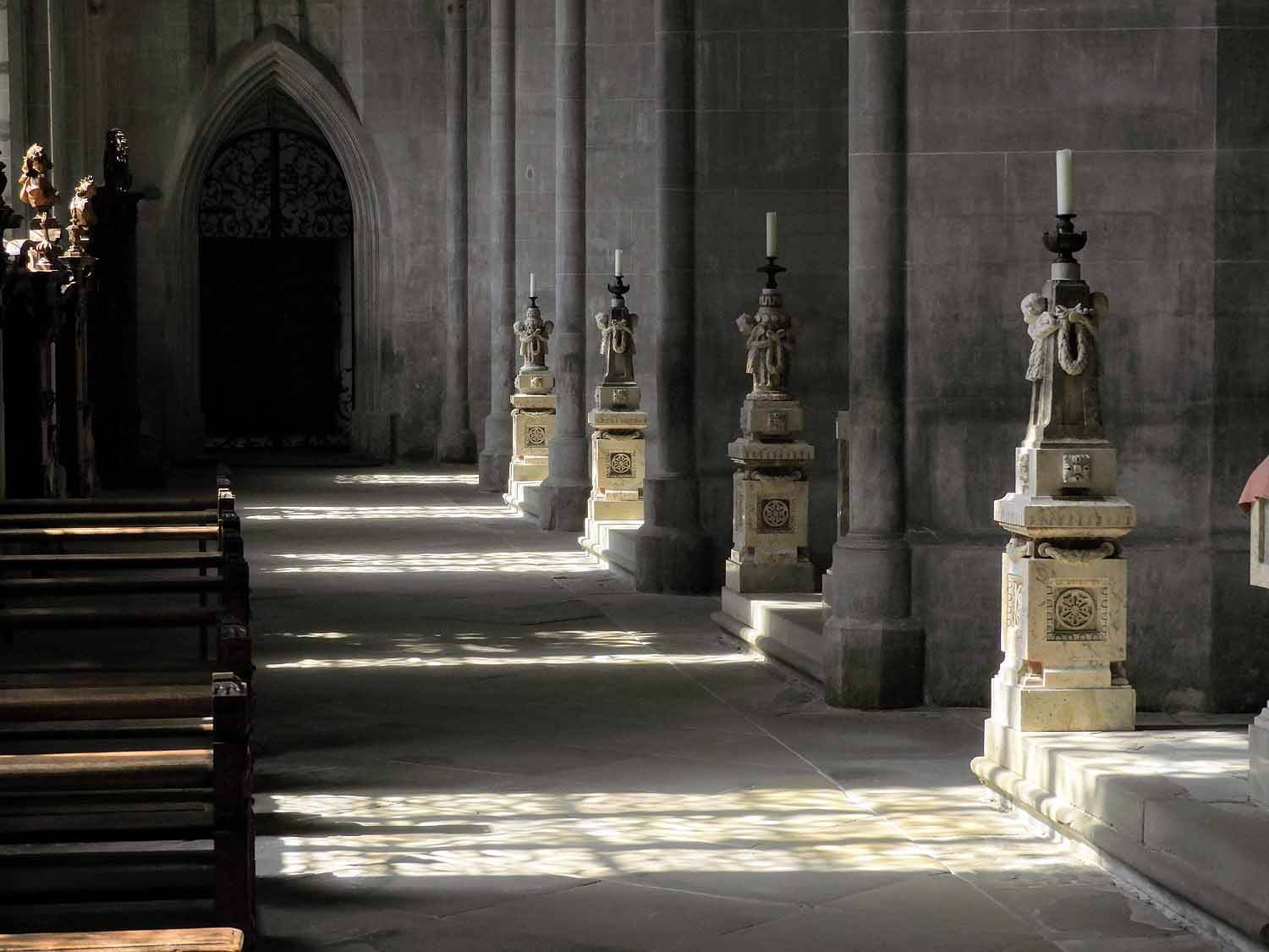germany-salem-monastery-church-shadows.jpg