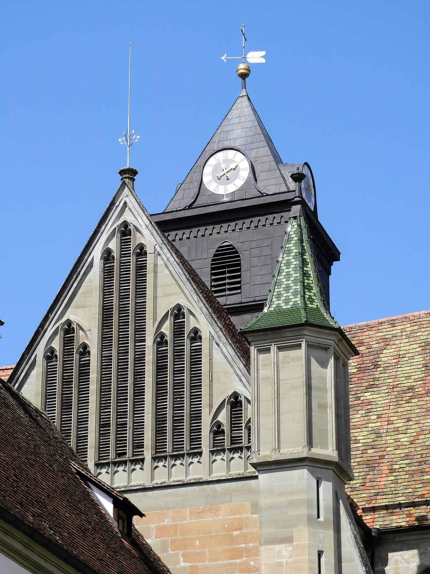 germany-salem-monastery-clock-tower.jpg