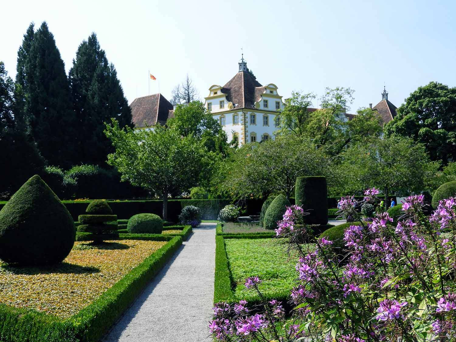 germany-salem-monastery-formal-palace-gardens.jpg