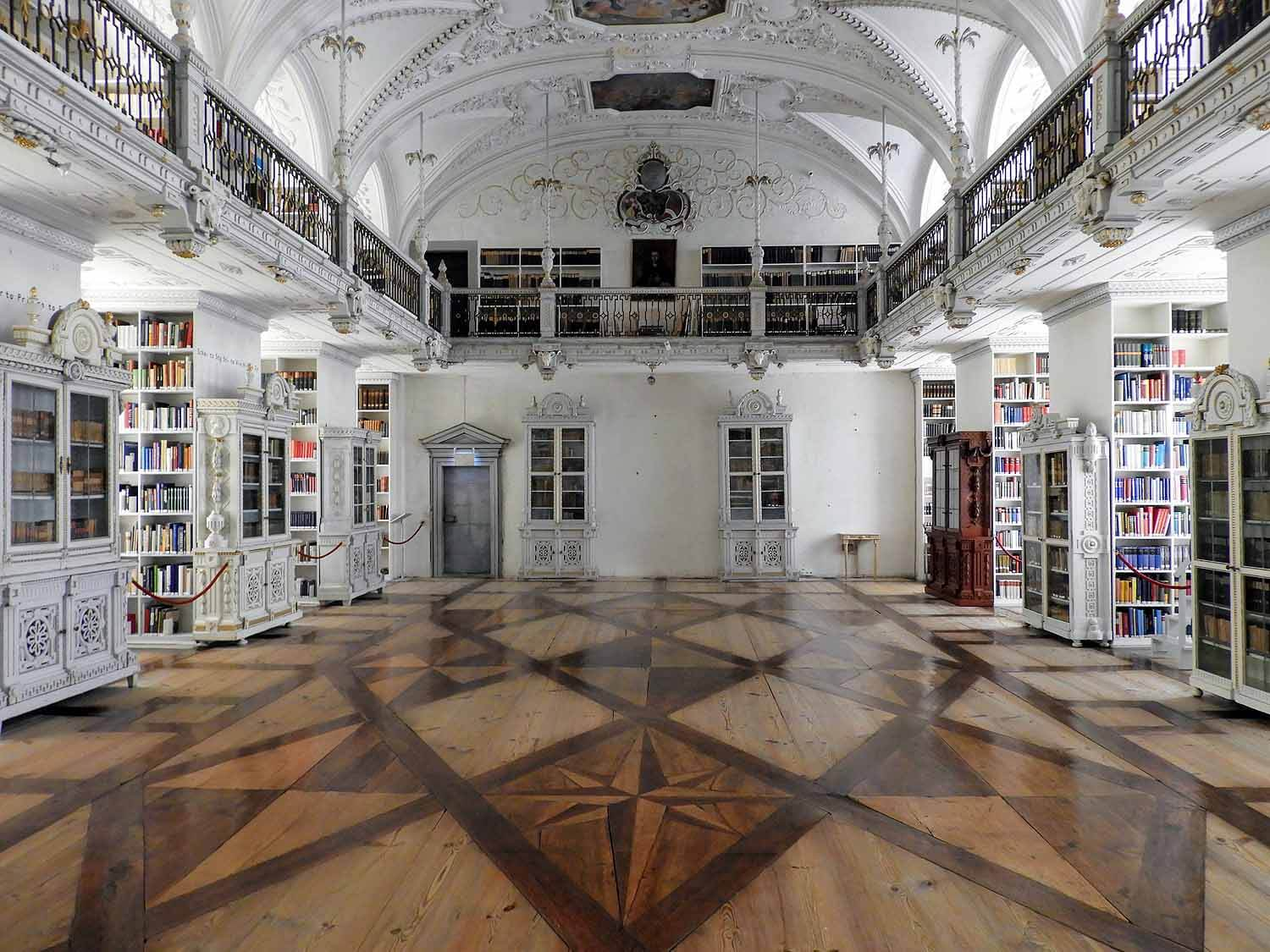 germany-salem-monastery-library.jpg