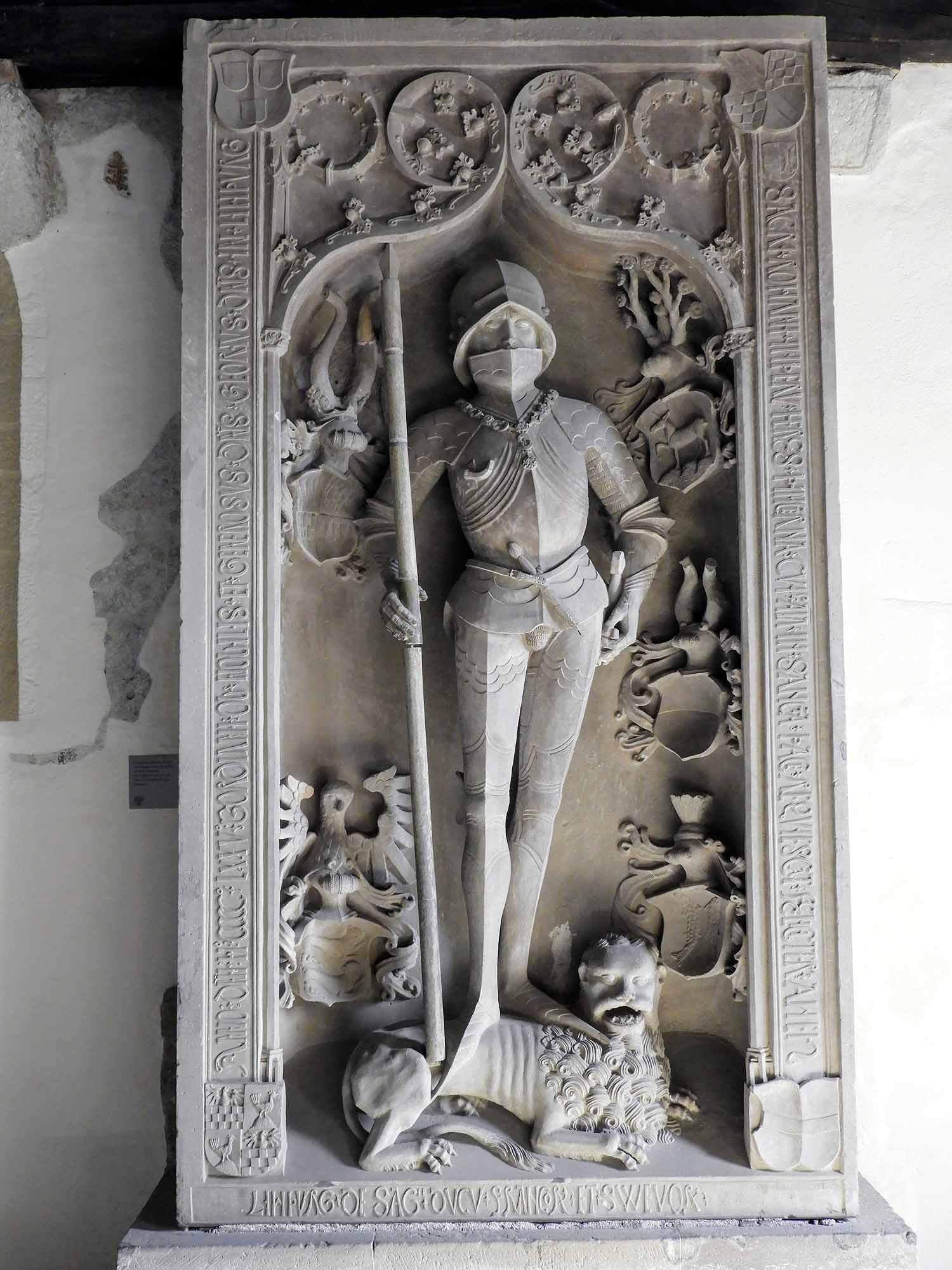 germany-kloster-grosscomburg-stone-grave-marker-knight.jpg