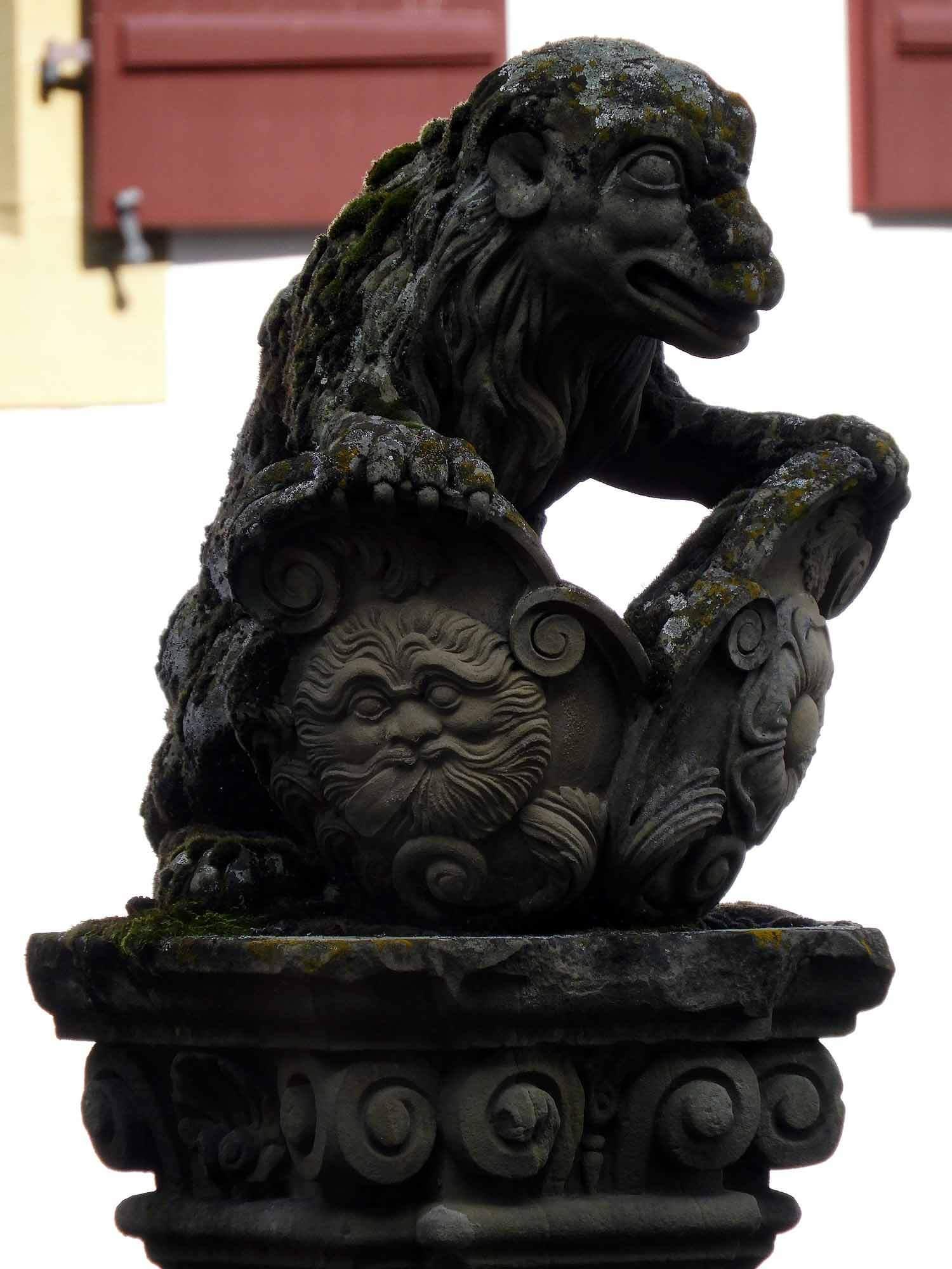 germany-kloster-grosscomburg-stone-lion.jpg
