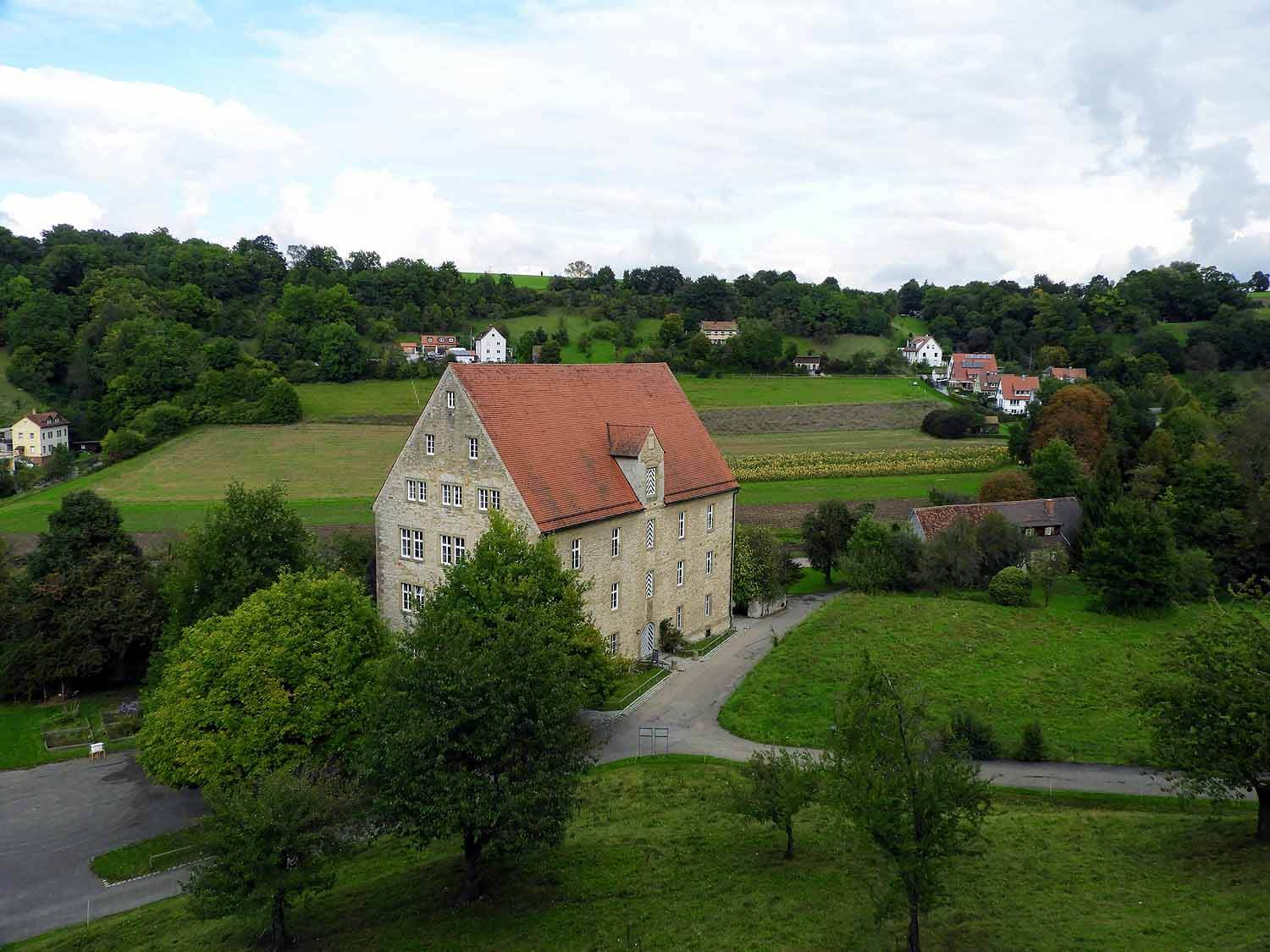 germany-kloster-grosscomburg-countryside-farmhouse.jpg