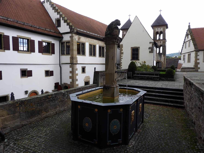germany-kloster-grosscomburg-fountain.jpg