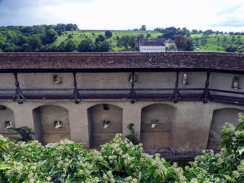 germany-kloster-grosscomburg-fortress-monestary-walls.jpg