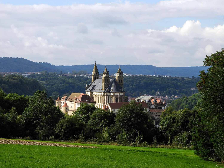germany-kloster-grosscomburg-green-fields.jpg