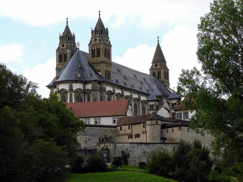 germany-kloster-grosscomburg-monastic-church.jpg