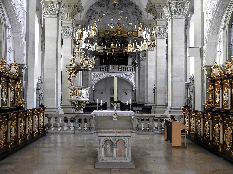 germany-kloster-grosscomburg-chaple-interior.jpg