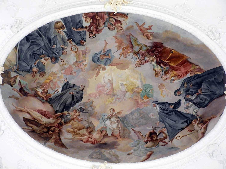 germany-kloster-ochsenhausen-ceiling-fresco.jpg