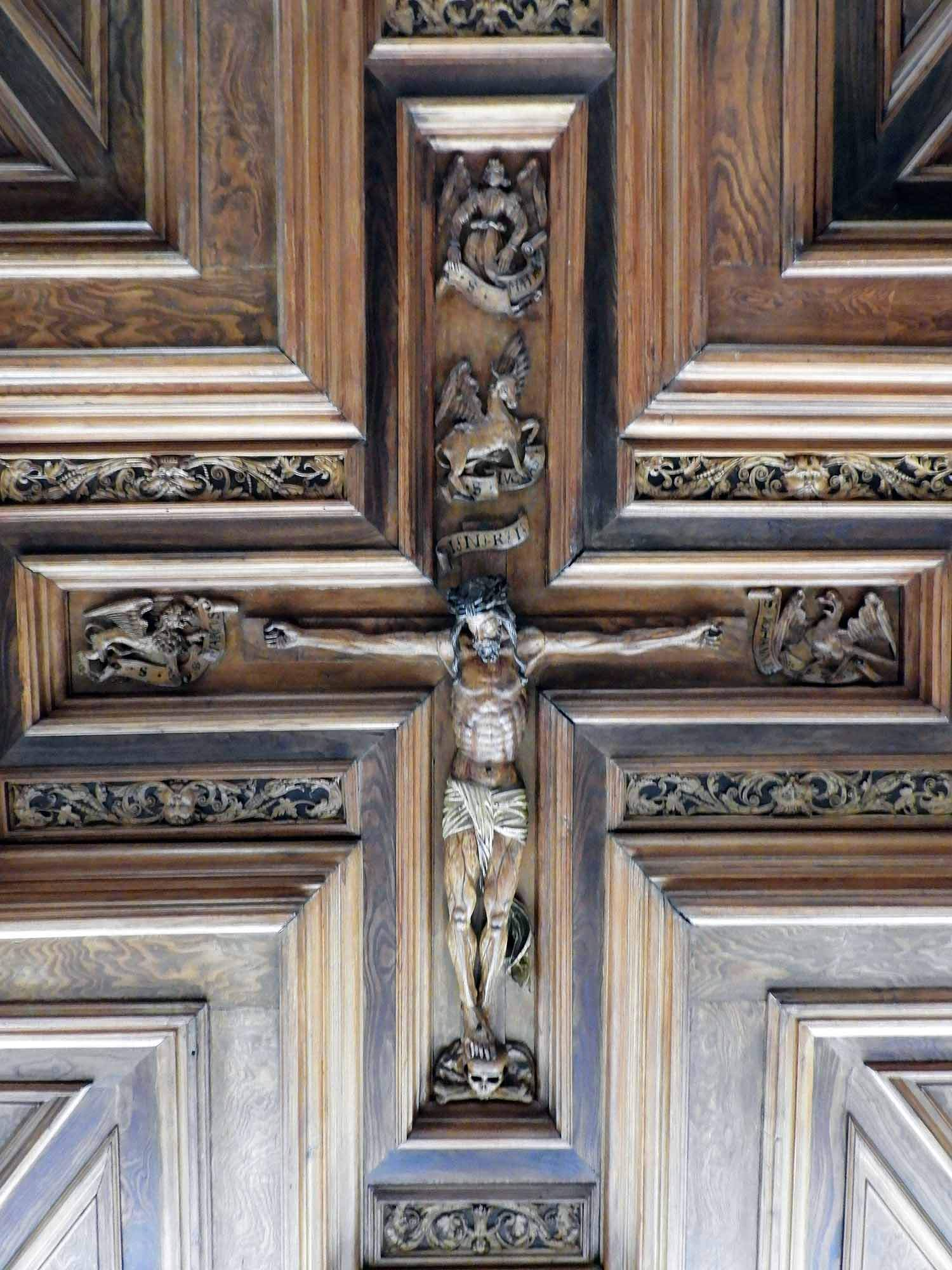 germany-kloster-ochsenhausen-ceiling-panel-wood-carving-crucifix.jpg