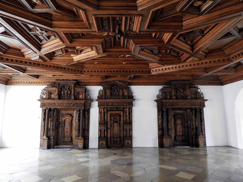 germany-kloster-ochsenhausen-woodpanel-doors-ceiling.jpg