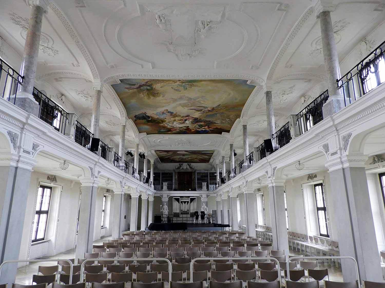 germany-kloster-ochsenhausen-great-room-hall-white.jpg