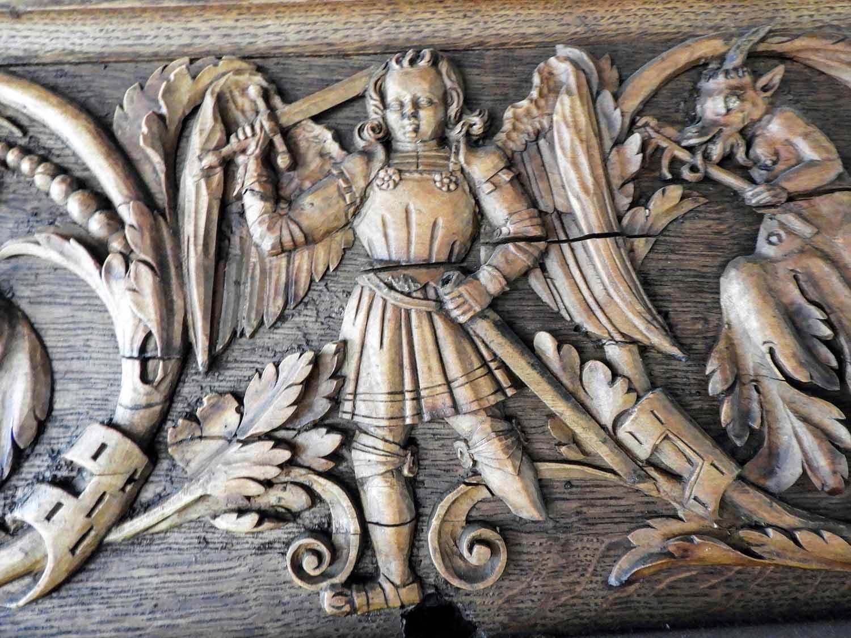 germany-kloster-ochsenhausen-wood-carving-detail.jpg