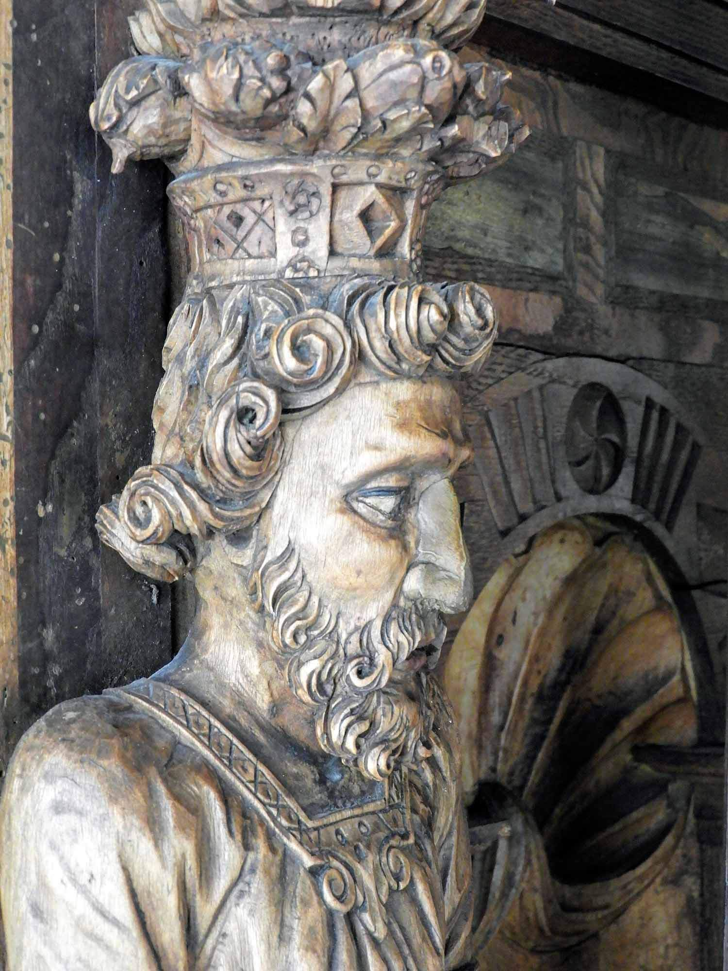 germany-kloster-ochsenhausen-wood-figurine.jpg