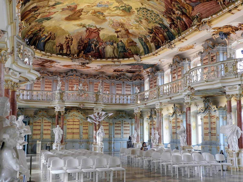 germany-kloster-schussenreid-grand-hall-masterpiece.jpg