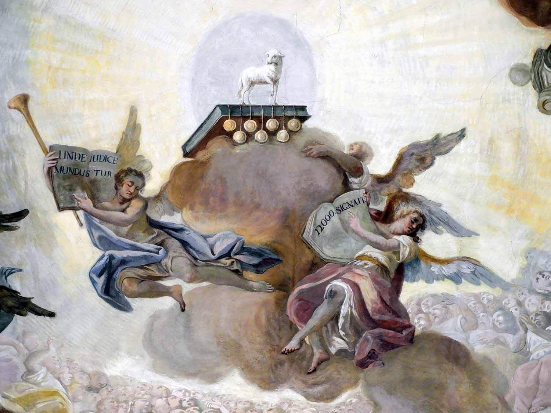 germany-kloster-schussenreid-ceiling-painting.jpg